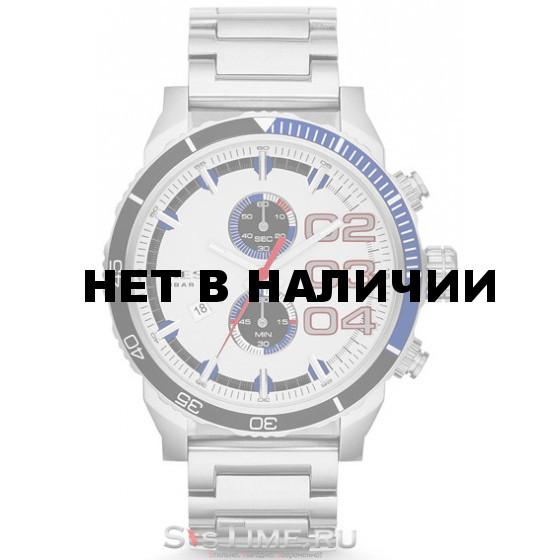 Мужские наручные часы Diesel DZ4313
