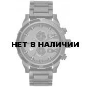 Мужские наручные часы Diesel DZ4314