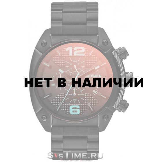 Мужские наручные часы Diesel DZ4316