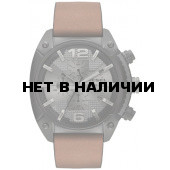 Мужские наручные часы Diesel DZ4317