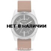 Мужские наручные часы Diesel DZ1631