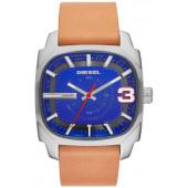 Мужские наручные часы Diesel DZ1653