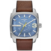 Мужские наручные часы Diesel DZ1654