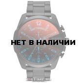 Мужские наручные часы Diesel DZ4318