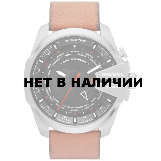 Мужские наручные часы Diesel DZ4321