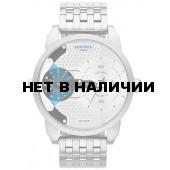 Мужские наручные часы Diesel DZ7305