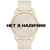 Мужские наручные часы Diesel DZ7306