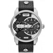 Мужские наручные часы Diesel DZ7307