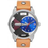 Мужские наручные часы Diesel DZ7308