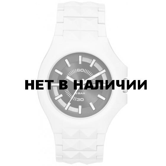 Мужские наручные часы Diesel DZ1645