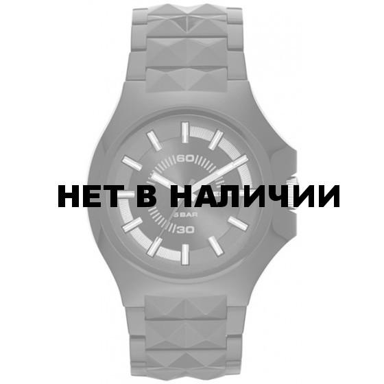 Наручные часы мужские Diesel DZ1646