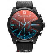 Мужские наручные часы Diesel DZ4323