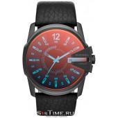 Мужские наручные часы Diesel DZ1657