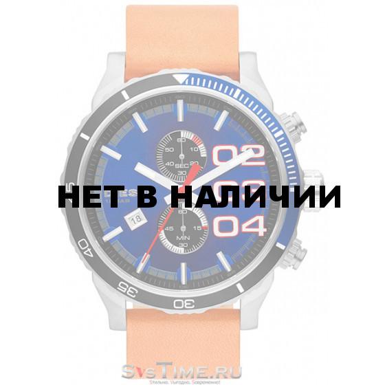 Мужские наручные часы Diesel DZ4322