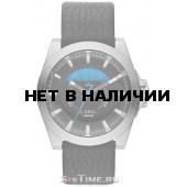 Мужские наручные часы Diesel DZ1659