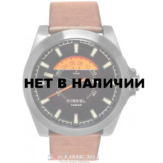 Мужские наручные часы Diesel DZ1660