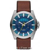 Мужские наручные часы Diesel DZ1661