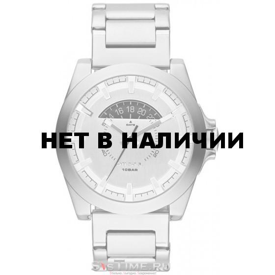 Мужские наручные часы Diesel DZ1662
