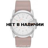 Мужские наручные часы Diesel DZ1668
