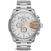 Мужские наручные часы Diesel DZ4328