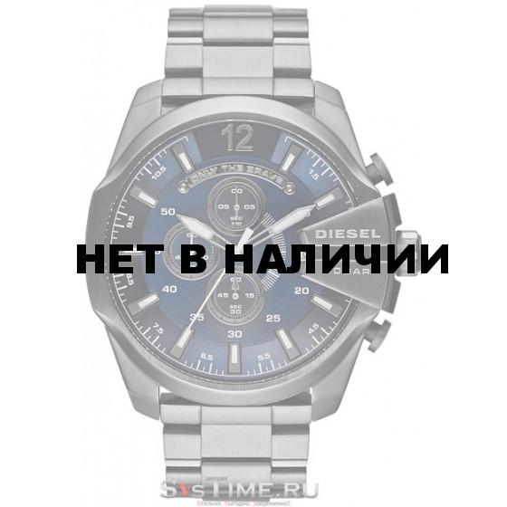 Мужские наручные часы Diesel DZ4329