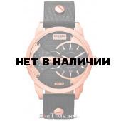 Мужские наручные часы Diesel DZ7317