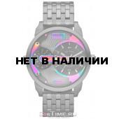 Мужские наручные часы Diesel DZ7319