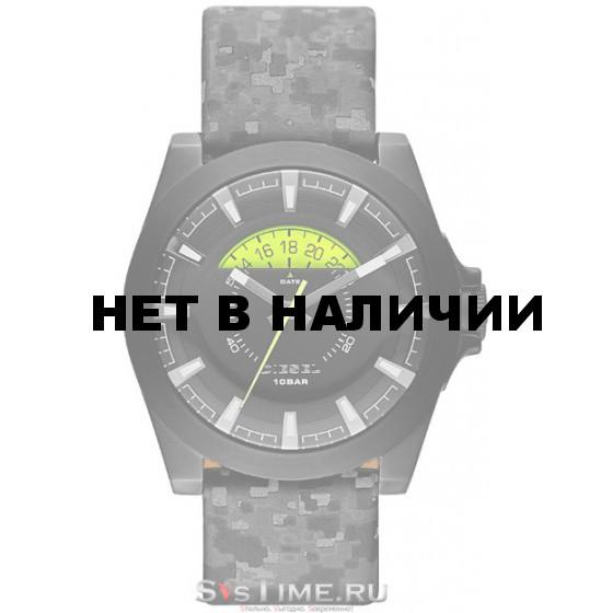 Мужские наручные часы Diesel DZ1658