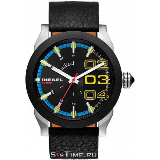 Мужские наручные часы Diesel DZ1677