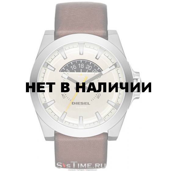 Мужские наручные часы Diesel DZ1690