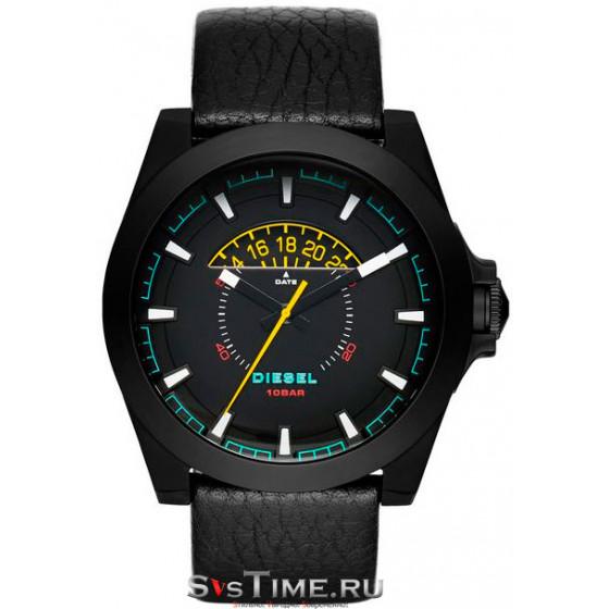 Мужские наручные часы Diesel DZ1691