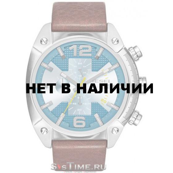 Мужские наручные часы Diesel DZ4340