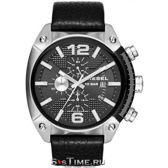 Мужские наручные часы Diesel DZ4341