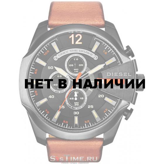 Мужские наручные часы Diesel DZ4343