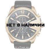 Мужские наручные часы Diesel DZ4344