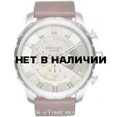 Мужские наручные часы Diesel DZ4346