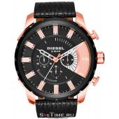 Мужские наручные часы Diesel DZ4347