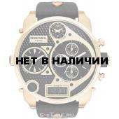 Мужские наручные часы Diesel DZ7323