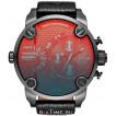 Мужские наручные часы Diesel DZ7334