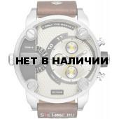Мужские наручные часы Diesel DZ7335