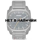 Мужские наручные часы Diesel DZ1693
