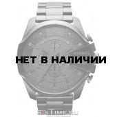 Мужские наручные часы Diesel DZ4282
