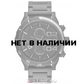 Мужские наручные часы Diesel DZ4326