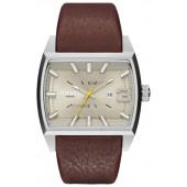 Мужские наручные часы Diesel DZ1704