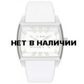 Мужские наручные часы Diesel DZ1705