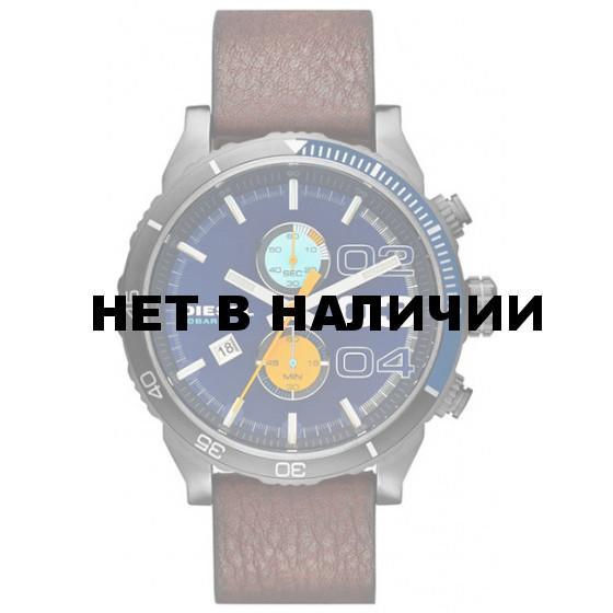 Мужские наручные часы Diesel DZ4350