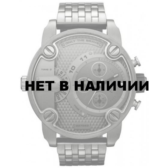 Мужские наручные часы Diesel DZ7263
