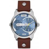 Мужские наручные часы Diesel DZ7321