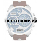 Мужские наручные часы Diesel DZ7322