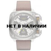 Мужские наручные часы Diesel DZ7343
